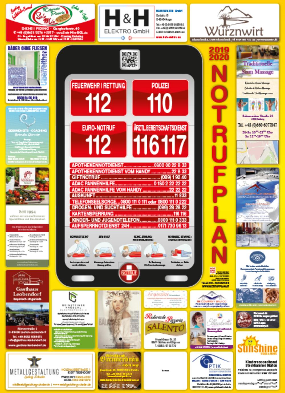 NRP Berchtesgaden18 420x594.indd