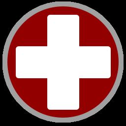 Notrufplan Logo